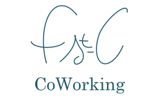 Logo.Coworking41220