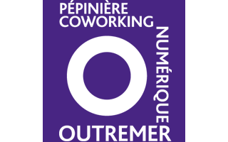 Logo.Coworking Outremer