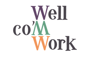 Logo.Well co'm Work